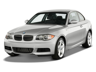 Auto Loans For BMW