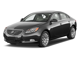Auto Loans For Buick