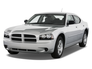 Auto Loans For Dodge