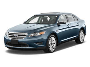 Auto Loans For Ford