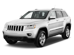 Auto Loans For Jeep