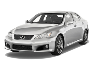 Auto Loans For Lexus