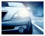 Del City Bad Credit Car Loan