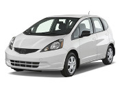 Sumter Bad Credit Car Loan