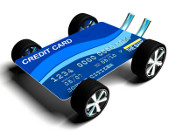 Marrero Bad Credit Auto Loan