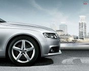 Tampa New Car Auto Loan