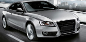 Enid New Car Auto Loan
