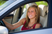 Roanoke Used Car Auto Loan