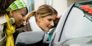 High Risk Auto Loan