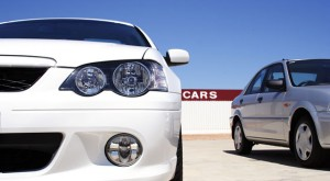High Mileage Car Loans