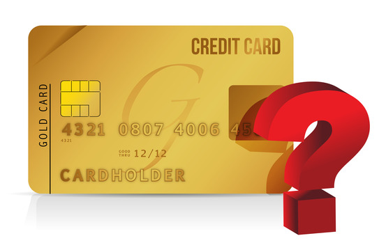 Car Loan with Credit Card Debt