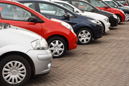 How Many Car Loans Can One Person Have Keystone Auto Loans
