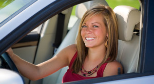 Auto Loans for High School Students